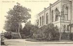 Synagogue - 1905