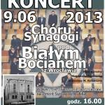 plakat-09-06-13-synagoga-1