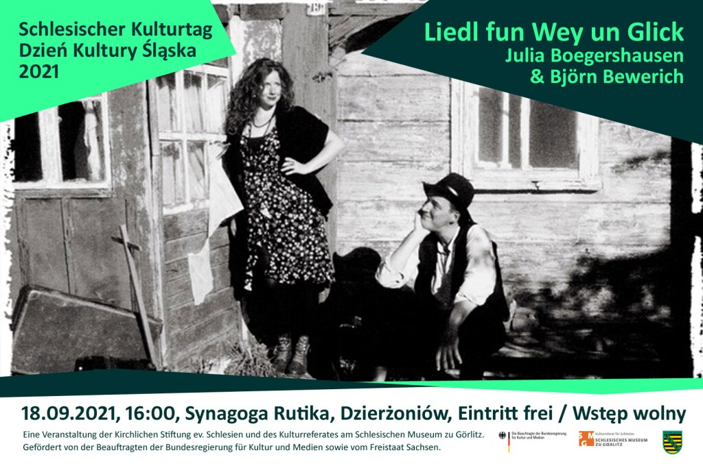Schlesischer_Kulturtag_Ankündigung_210830